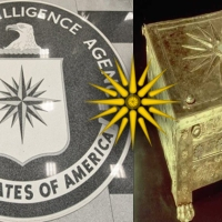 CIA Secrets of the Vergina Sun - The Catholic Intelligence Agency