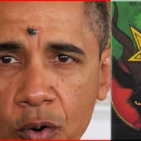 The Lord of the Flies is on Fire! The 'Obama'inable Stench That Has Gone Up to High Heaven (Videos)